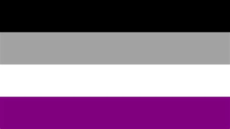 File:Asexual flag