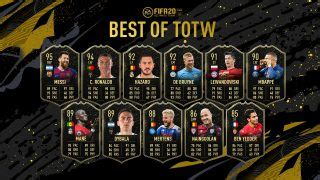 FIFA 20 Ultimate Team Black Friday - EA SPORTS Official Site