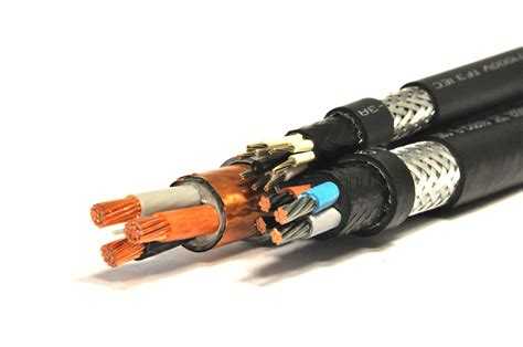 Online Cables DMCC   Fast-track Global Supplier of Cables