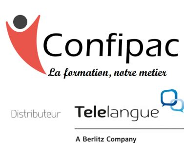 Nos formations - Educarriere