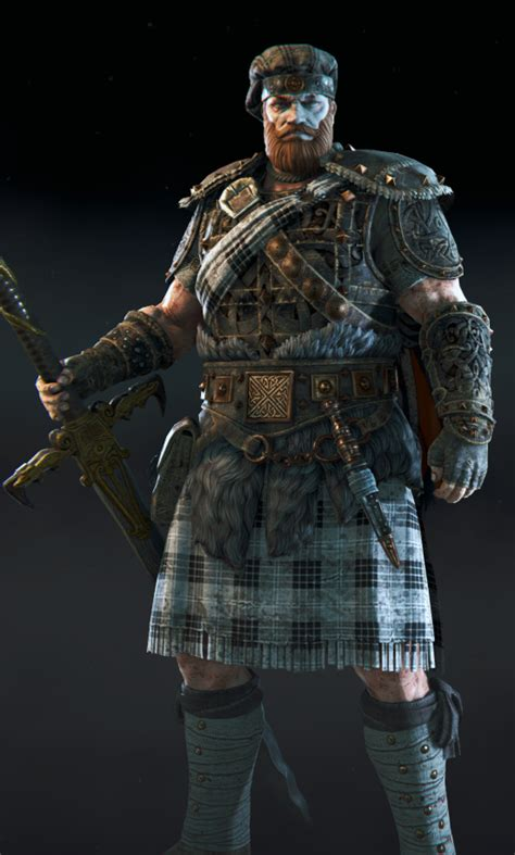 Balor | For Honor Wiki | FANDOM powered by Wikia
