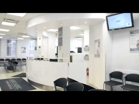Coolsculpting - Excelle MD