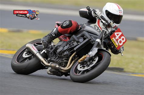 Swann ASC 2015 Finale Image Gallery A | MCNews