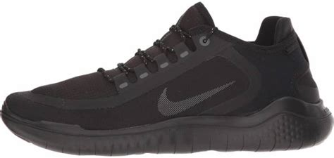 8 Reasons to/NOT to Buy Nike Free RN 2018 Shield (May 2019