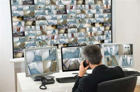 What Are The Don'ts Of Control Room Design?