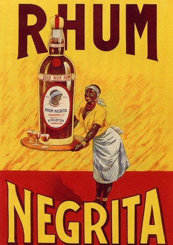 Affiches anciennes alcool | posters | Pinterest