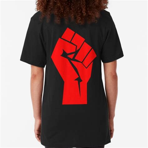 Soviet Union Flag T Shirt Roblox - List Of Codes For