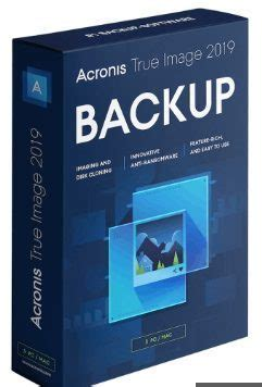 Acronis True Image 2020 Build 20770 Free Download - world