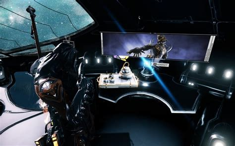 Buy Warframe 3-day Credit and Affinity Booster Packs