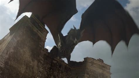 Game of Thrones S06E09 beginning of episode- Masters