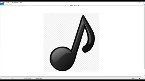 i made a song in chrome music lab! - YouTube