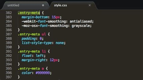 Top 10 Tips and Tricks of Using Sublime Text - Lava360