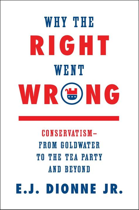 Garry Wills explains The Triumph of the Hard Right