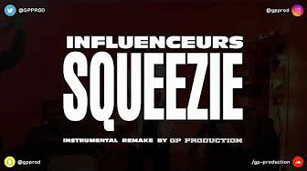 Top Tracks - Squeezie - YouTube