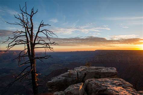 Weather Grand Canyon in October 2020: Temperature & Climate