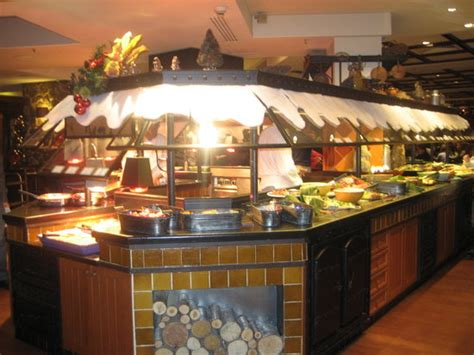 Hunters Grill, Marne-la-Vallee - Restaurant Reviews, Phone