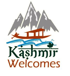 :: Kashmir Welcomes :: Tour Planners & Organizers