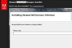 What Is Akamai Netsession Interface And The Essence Of