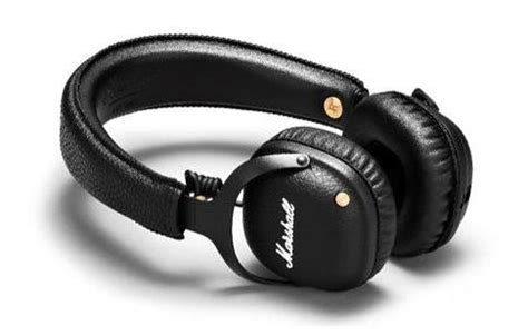 Here are your Bluetooth Headphones that deliver superior
