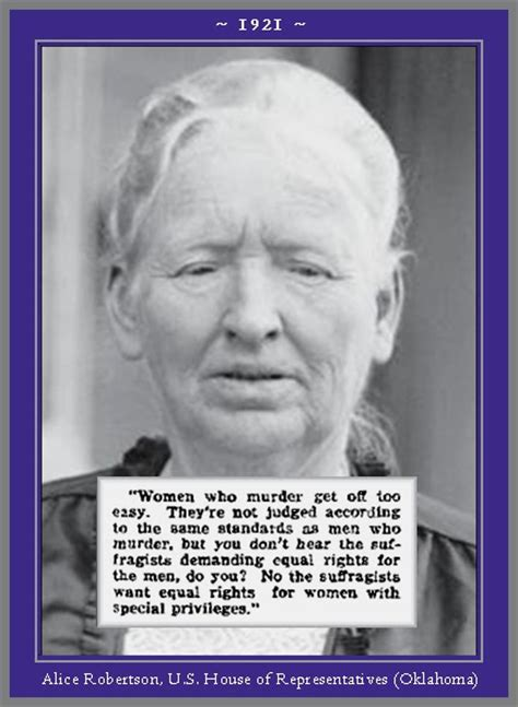 """Unknown Gender History: """"Disarmament for Women Demanded"""