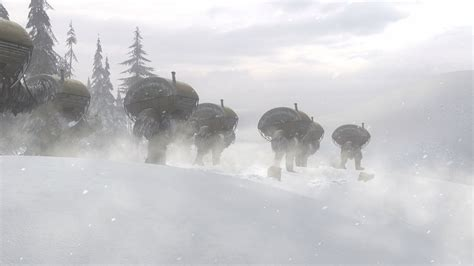 Syberia III Review – A Major Roadblock In The Series