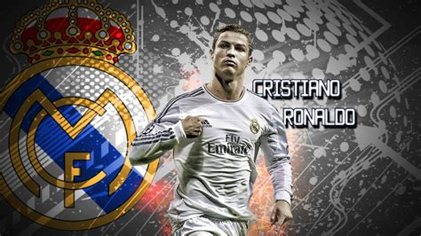 Best Cristiano Ronaldo Wallpapers All Time (36 Photos