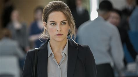 'The House That Jack Built' Adds Riley Keough and Sofie