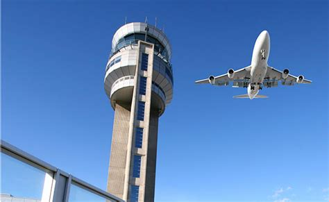 Support to the Federal Aviation Administration - Tetra Tech