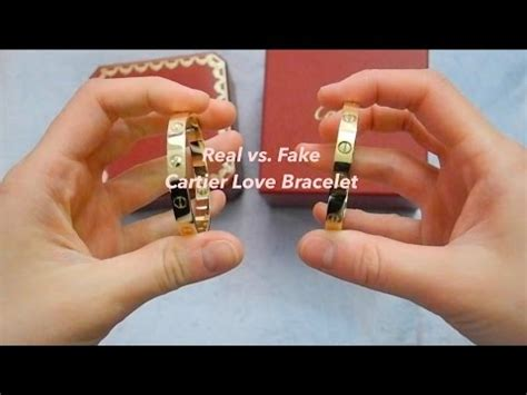 Cartier bracelet 750 17 ip 6688 - here are some tips to assist