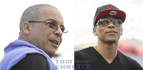 Orishas will follow up the release of the new single with