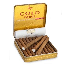 Buy Discount Cigars, Filtered Cigars and Handmade Cigars