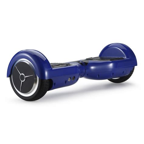 VECARO GLIDE – UL 2272 Certified Hoverboard For Sale