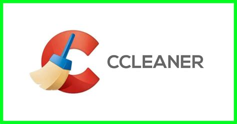 CCleaner Professional key Full Working | Unlocked Games