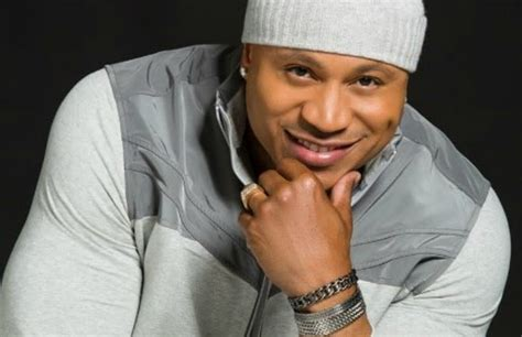 LL Cool J is Apparently Hip-Hop's Newest Twitter Troll