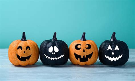 Happy Halloween From Valley Medical: Valley Medical and