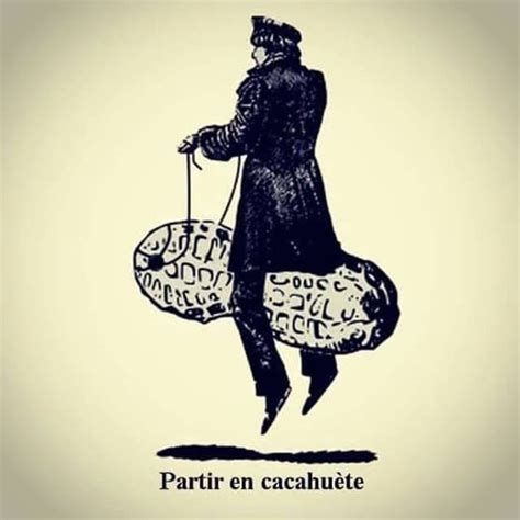 Partir en cacahuète in 2020 | Funny photography, Image fun