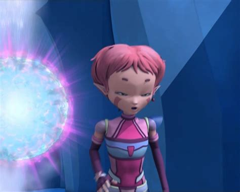 Episode guide > #94 - Fight to the Finish • Code Lyoko