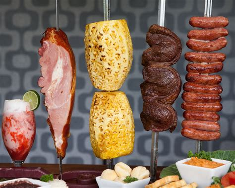 Order Rodizio Grill Delivery Online | Salt Lake City