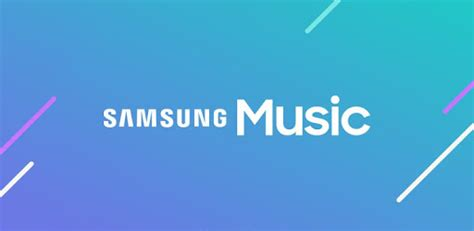 Samsung Music new redesign with Spotify tab now available