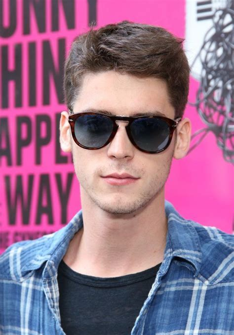 Pico Alexander New Stylish Photos And Best HD Wallpapers
