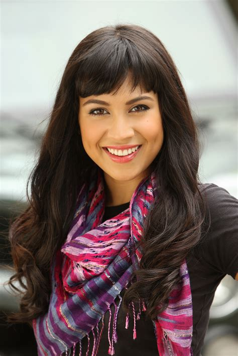 Cassie Steele Photos and Pictures   TV Guide