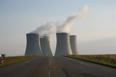State approves nuclear power plant in Green River – St