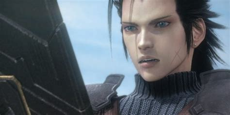 Dissidia Final Fantasy NT Developers Express Interest in