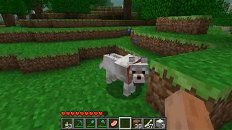 Minecraft PC Tops 100 Million Users - Game Informer