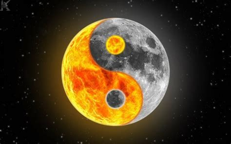 The Esoteric Meaning of Mystical Symbols & The Benefits of
