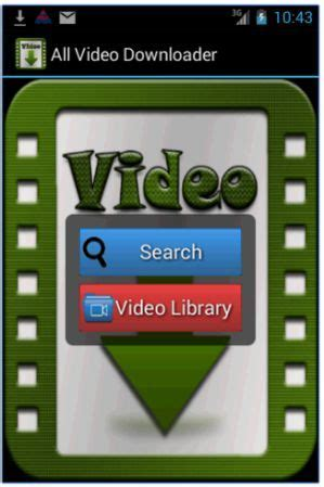 Vfly Mod Apk Without Watermark