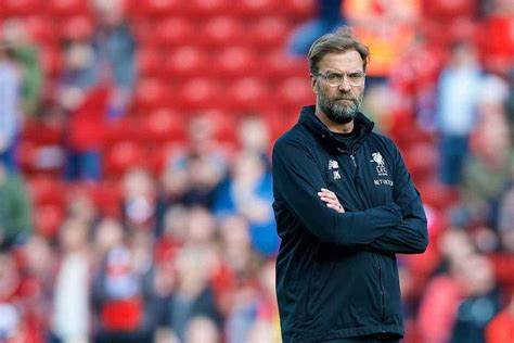 Liverpool 3-0 Bournemouth: Player Ratings - Liverpool FC